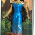 Sumatra Indonesia Barbie Doll   NRFB      MNRFB