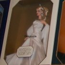 Duchess of Diamonds  Barbie  Royal Jewels collection NRFB