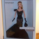 Hollywood Divine  BLONDE Barbie Barbie Fan Club Exclusive NRFB