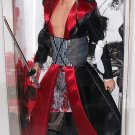 Japan Ken Doll Dolls Of the world Asia NRFB Designed by: Linda Kyaw