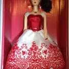 Cupid Kisses Barbie 2014 BFC ExclusiveB Barbie fan club exclusive! NRFB