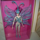 Bob Mackie Princess Stargazer Barbie Doll NRFB Mattel Gold Label IN HAND!!