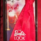 On The Red Carpet Barbie Fashion Mattel NRFB Black Label NRFB