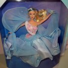 1998 Whispering Wind Barbie NRFB The Essence of Nature Collection