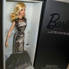 Classic Evening Gown Barbie Doll BFC EXCLUSIVE PLATINUM EDITION  NRFB No More then 1,000 made