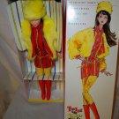 Barbie TNT SMASHEROO 1997 Reproduction Doll NRFB (read)