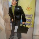1 Modern Circle Ken Doll NRFB Collector Edition mattel