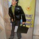 1 Modern Circle Ken Doll NRFB Collector Edition mattel