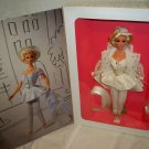 Classique Collection Uptown Chic Barbie Doll NRFB Collector Edition 1993