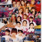 "Morning Musume ""Idol wo sagase! Collection"" DVD"