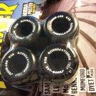 "POWELL ""RAT BONES"" RE-ISSUE WHEELS - 60mm 85A"