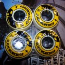 ALIEN WORKSHOP 52MM WHEELS