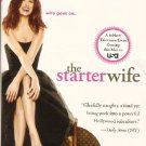 The Starter Wife by Gigi Levangie Grazer (2007) Movie Tie-In