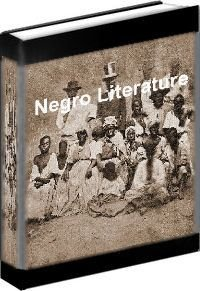 Twentieth Century Negro Literature (1902 edition) eBook