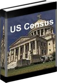 The Boy With the U.S. Census by Francis Rolt-Wheeler (1911) eBook