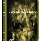 The Lock and Key Library, Vol. 2 by Julian Hawthorne (1831) eBook