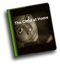 The Child at Home by John S.C. Abbott (1833) eBook
