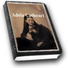 Adela Cathcart, Vol. 1, 2, 3 by George MacDonald (1864) eBooks