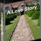 A Love Story by A Bushman (1841) eBook