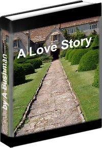 A Love Story by A Bushman (1841) eBook