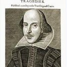 Shakespeare's Lost Years in London, 1586-1592 by Arthur Acheson eBook