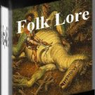 Folk Lore: Superstitious Beliefs in the West of Scotland by James Napier eBook