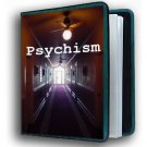The Problems of Psychical Research by Hereward Carrington  eBook