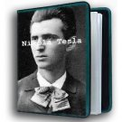 Experiments with Alternate Currents by Nikola Tesla  eBook