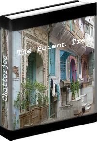 The Poison Tree by Bankim Chandra Chatterjee  eBook