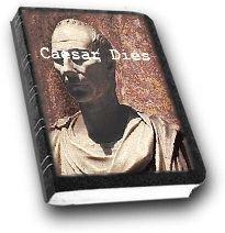Caesar Dies by Talbot Mundy  eBook