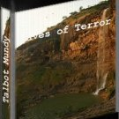 Caves of Terror by Talbot Mundy  eBook