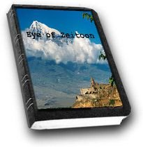 The Eye of Zeitoon by Talbot Mundy  eBook