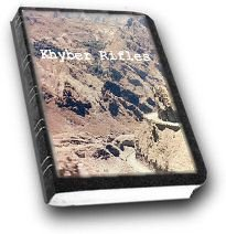 King of the Khyber Rifles by Talbot Mundy  eBook