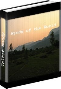 Winds of the World by Talbot Mundy  eBook