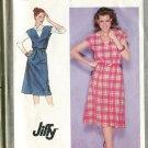 Vintage Simplicity Size 18-20 Misses Dress or Jumper