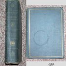 1917 Encyclopedia Of Freemasonry  Mackey Mason HC