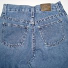 LEE JEANS Studded Jeans Girls 16 Slim