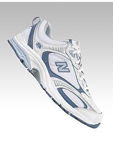 NEW BALANCE WW558WD Womens Walking Shoe 7.5 B