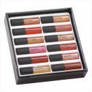 Victoria Jackson Lip Gloss Set