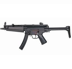 ICS-MP5 A5