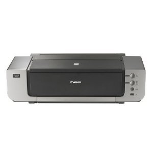 Canon PIXMA Pro9000 Mark II Inkjet Photo Printer *NEW IN BOX*