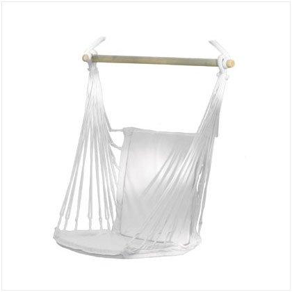 Swinging Chair - D