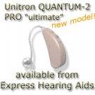 Unitron Quantum-2 Pro