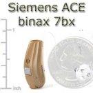 Siemens Ace Binax 7bx