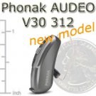 Phonak Audeo V30