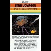 Star Voyager