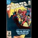 Atari Force #5