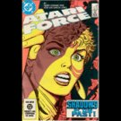 Atari Force #9