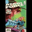 Atari Force #13