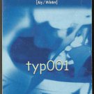 THY TURKISH AIRLINES - 1998-99 WINTER SYSTEM TIMETABLE - 2. EDITION